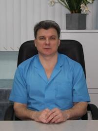 Нартов А. П. <br>Ведущий специалист по лазерным аппаратным технологиям
