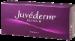 Juvederm Ultra - гилауроновая кислота