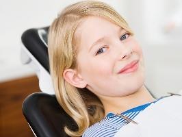 Преимущества лазерной стоматологии