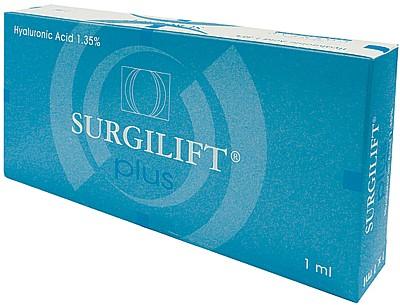 SURGILIFT® PIUS